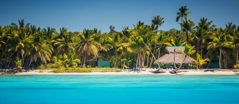 Tropical-Beach-shutterstock_276676076