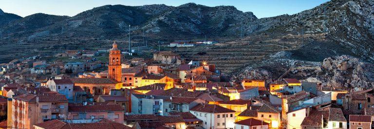 Utrillas-Teruel-Spain_286597625