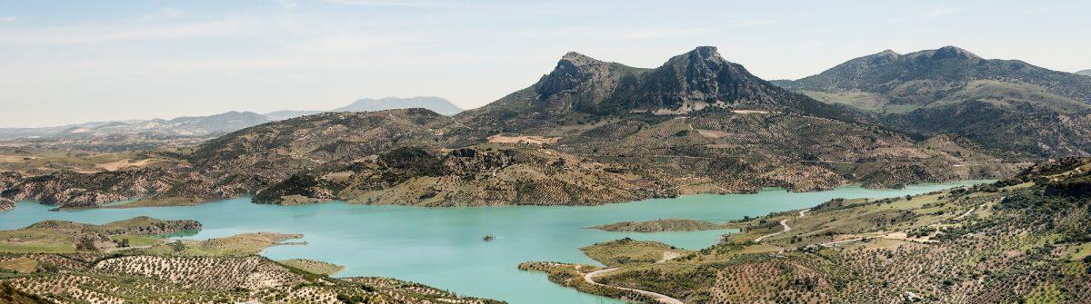 View-of-Zahara-El-Gastor-Reservoir-Cadiz-Andalusia-Spain_288563639
