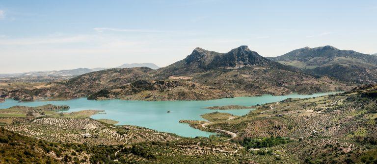 View-of-Zahara-El-Gastor-Reservoir-Cadiz-Andalusia-Spain_288563639