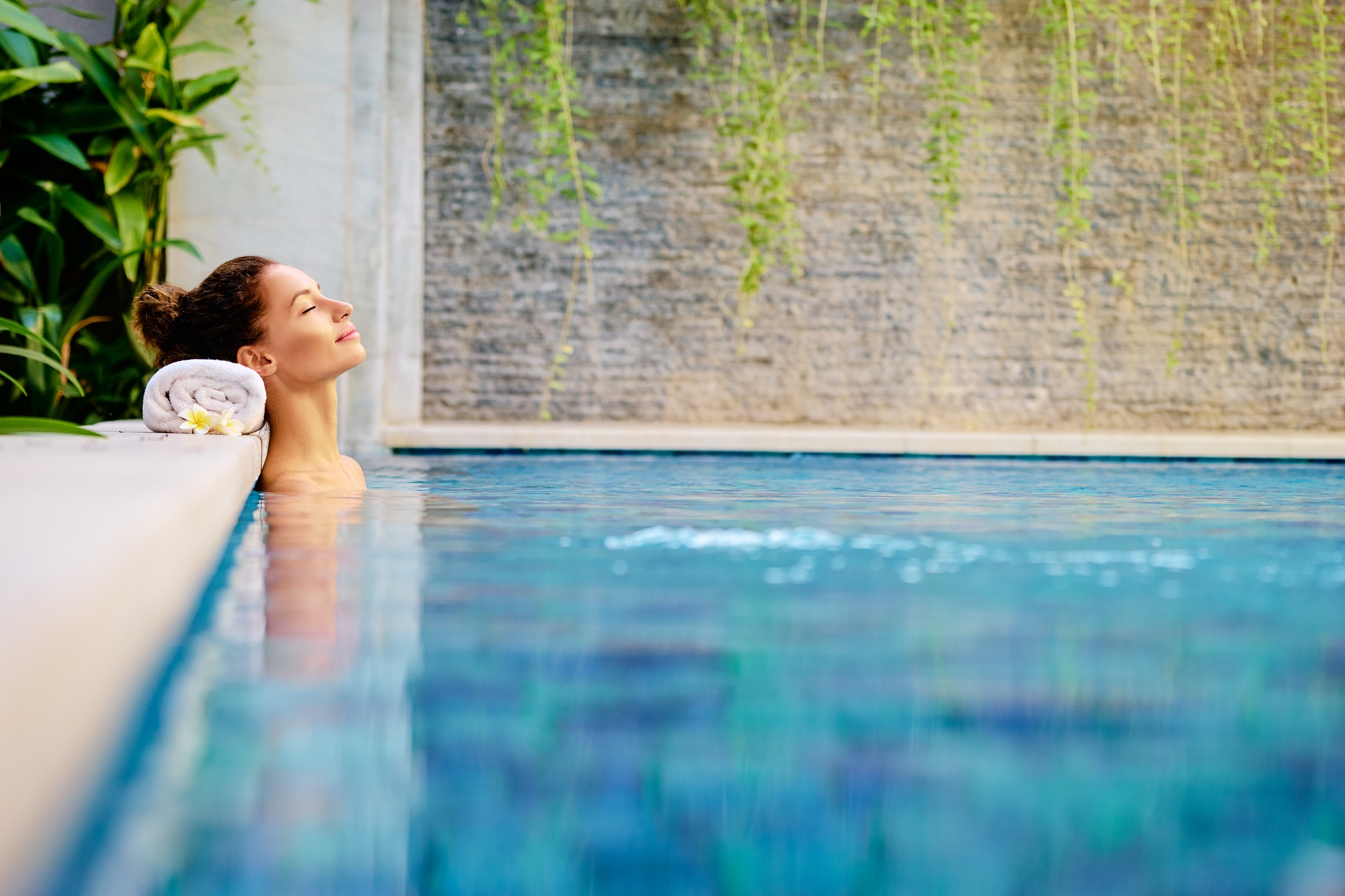 Reiseziele November_Wellness_Therme Erding