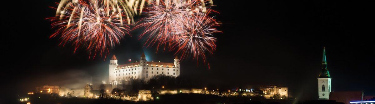bratislava-slovakia-shutterstock_755803087