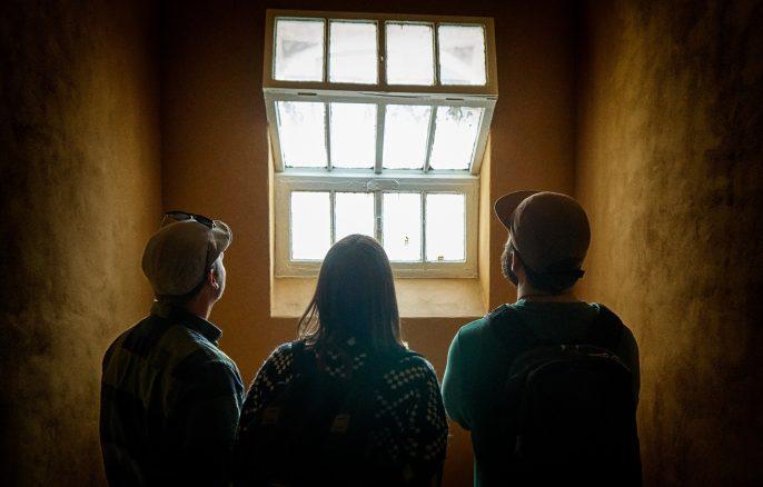 escape-roomvidar-nordli-mathisen-709723-unsplash