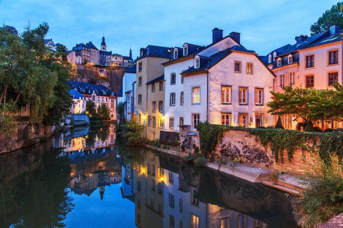 luxemburg_215154178