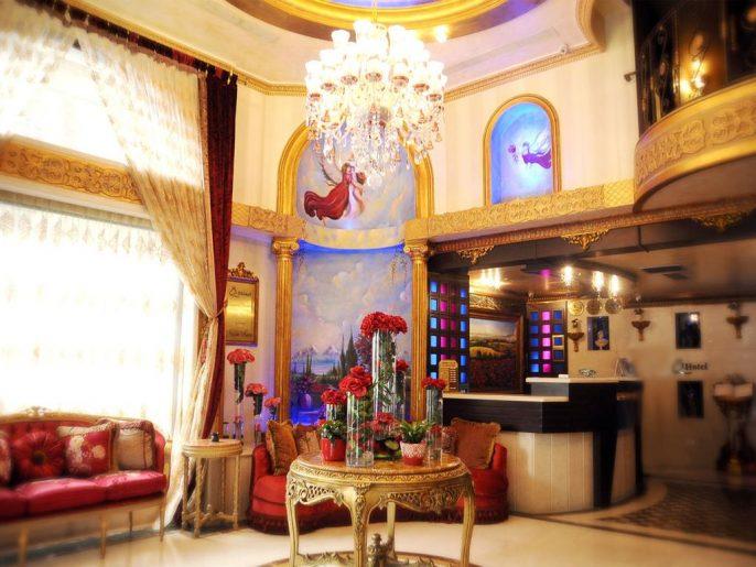q-hotel-beirut1