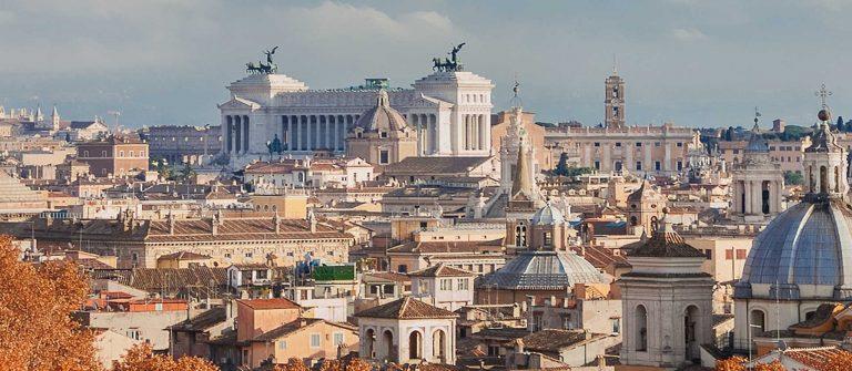 rome-header
