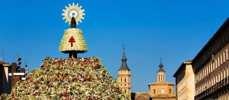 tzoo.20589.0.757901.Fiestas-del-Pilar