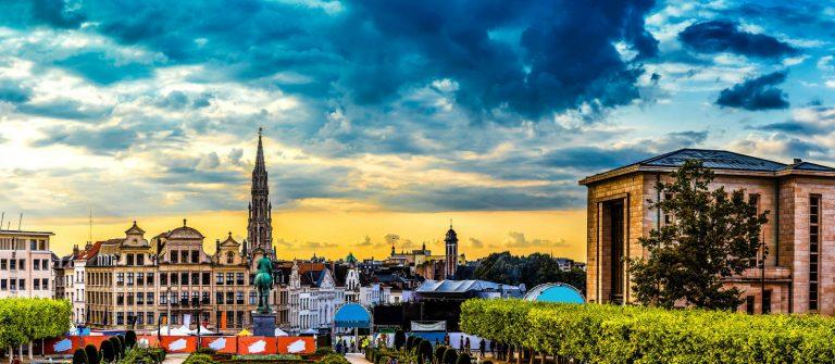 Brussel-City-shutterstock_248337895-2-2-V3