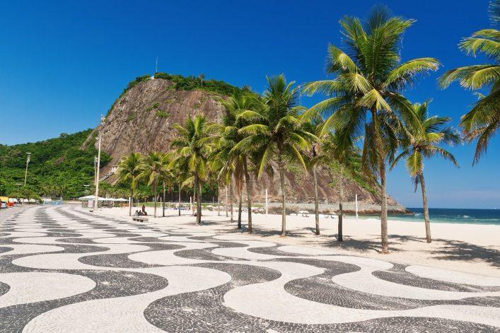 Copacabana-shutterstock_137108321