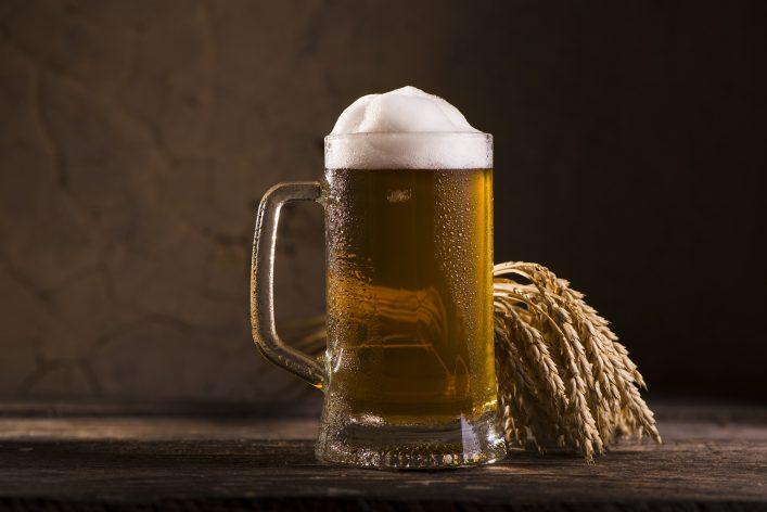 beer-shutterstock_663875110