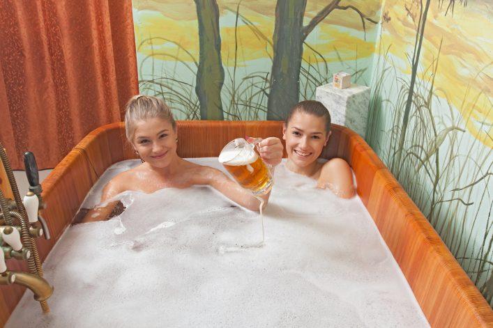 beer-spa-shutterstock_548163427