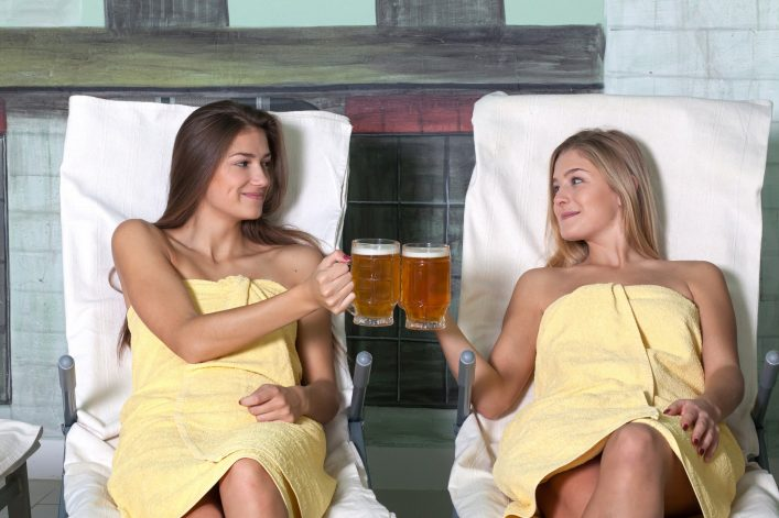 beer-spa-shutterstock_550127680