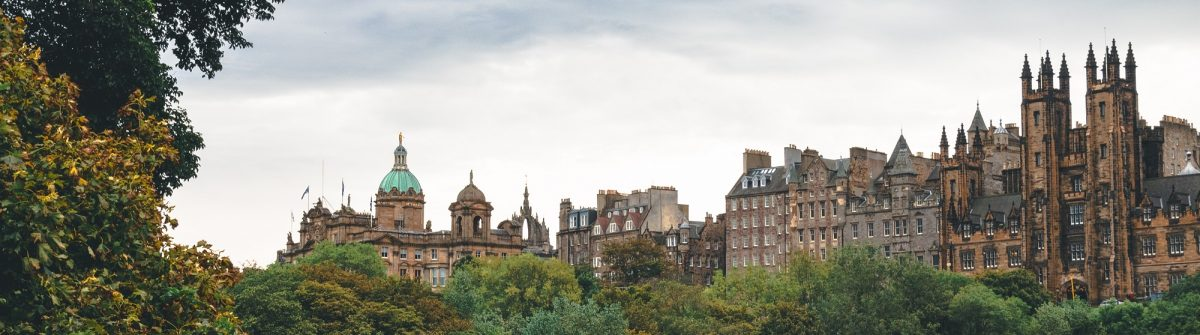 edinburgh-dominik-resek-1122016-unsplash