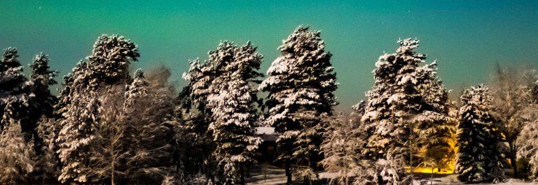 lapland-aurora-