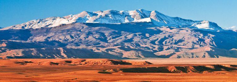 mountain-landscape-marocco_159076547