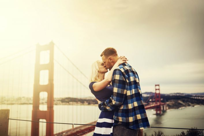 romantic-couple-kissing-in-front-of-golden-gate-bridge-shutterstock_255107101-2