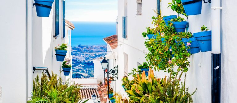 Andalusia-shutterstock_274925522-2