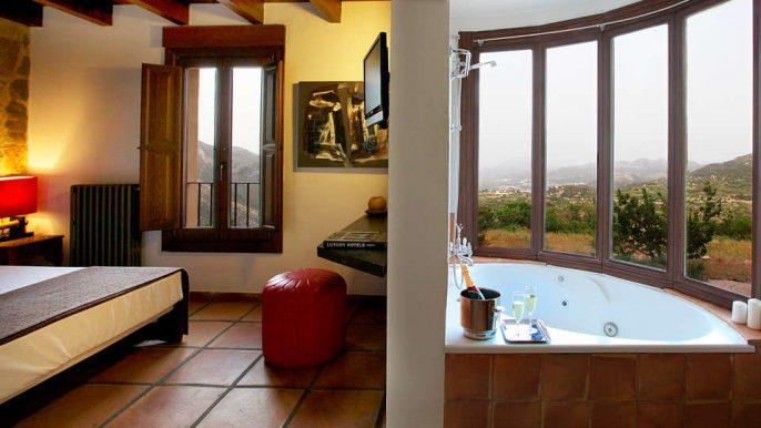 Hotel-Alahuar-Alicante