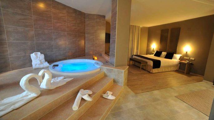 Hotel-Luve-Valencia