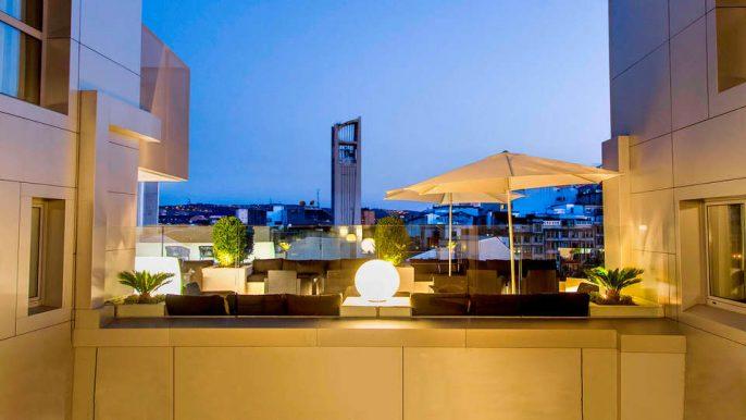 Hotel-Plaza-Coruna