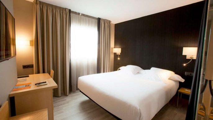 Hotel-Plaza-Coruna2