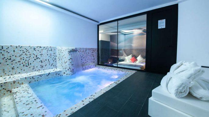 Hotel-Suites-LOOB