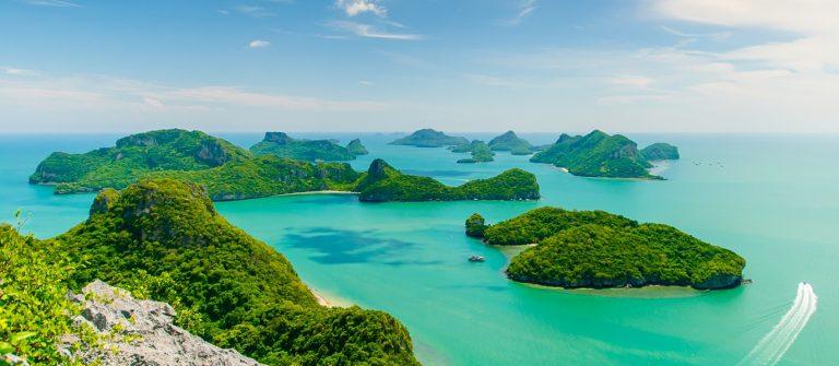 Thailand_inselgruppe_169559147-Copy