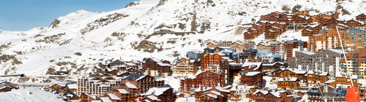 View-of-the-Val-Thorens-ski-resort-of-Three-Valleys-France.-Mountains-covered-with-snow_shutterstock_321554744-Copy