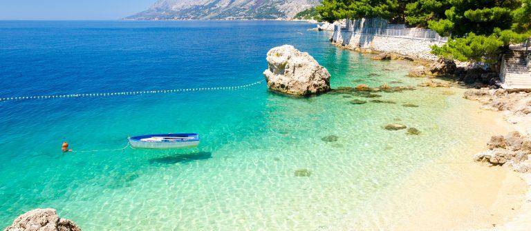 brela_makarska_riviera_dalmatia_kroatien_382579777small