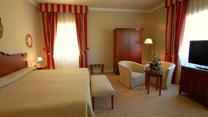 Arcea-Gran-Hotel-Pelayo