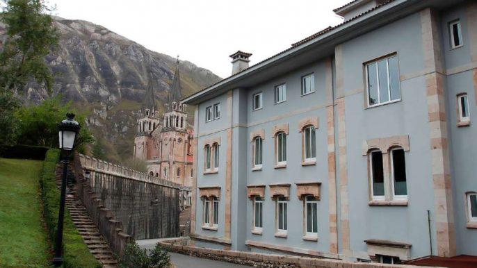 Arcea-Gran-Hotel-Pelayoo