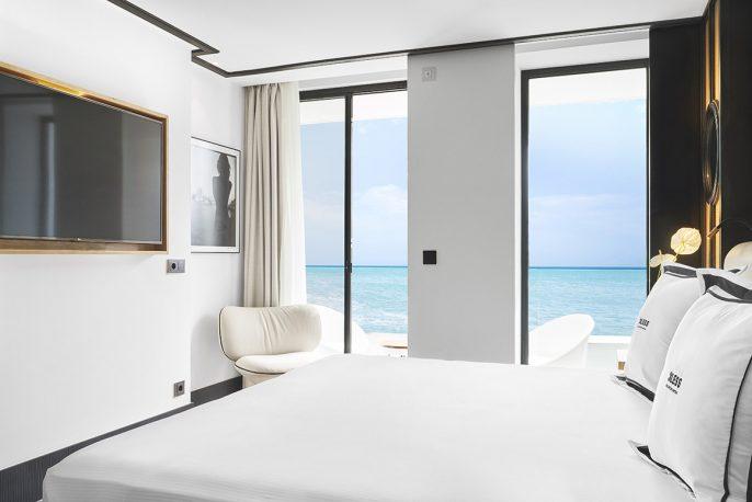 BLESS-Hotel-Ibiza2