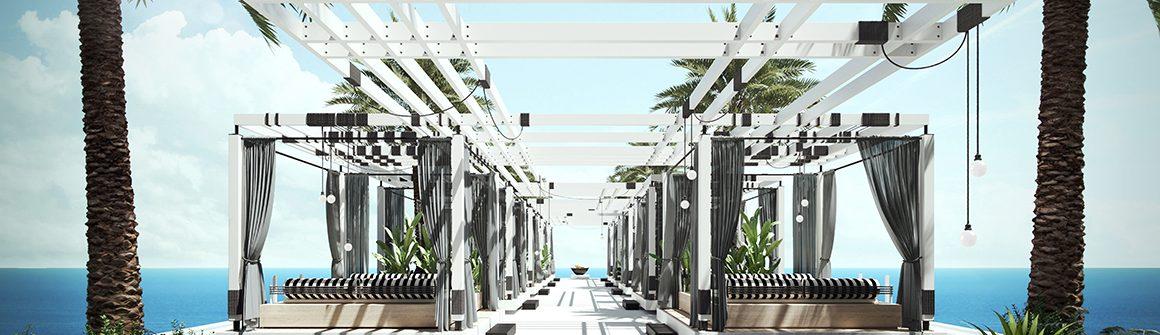 BLESS-Hotel-Ibiza3