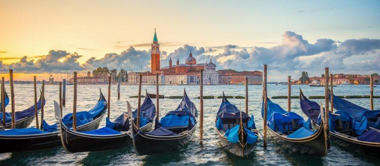 Venice-Italy-shutterstock_572755276-klein
