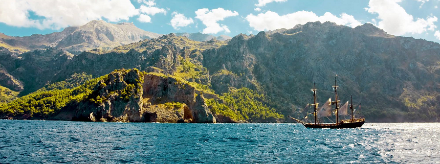 Mallorca Baleares
