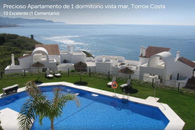 casa torrox