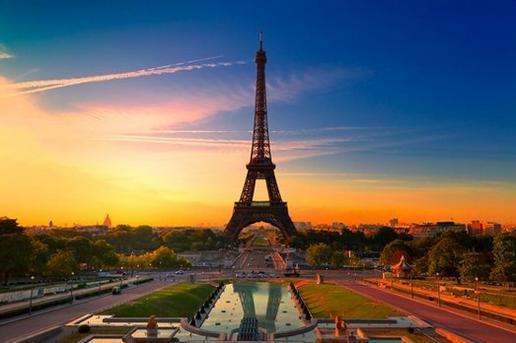 obraz_Paryż_Hotel_Suite_Novotel_Paris_Rueil_Malmaison_4