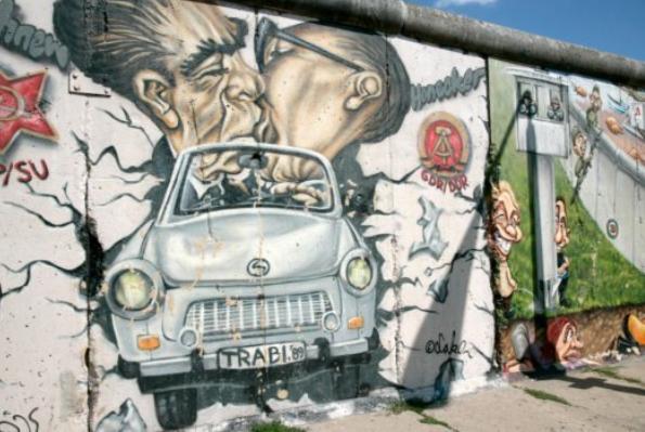 obraz_zwiedzanei_berlin_3a