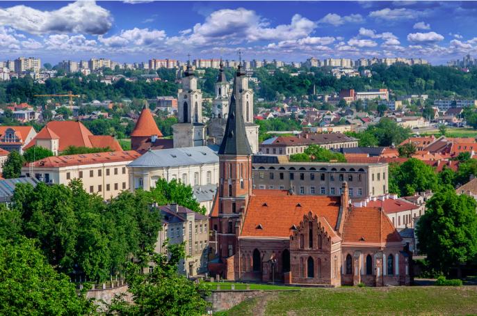 Vilnius_view