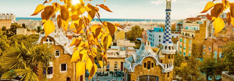 park-guell-in-barcelona-spain-shutterstock_211288180-2