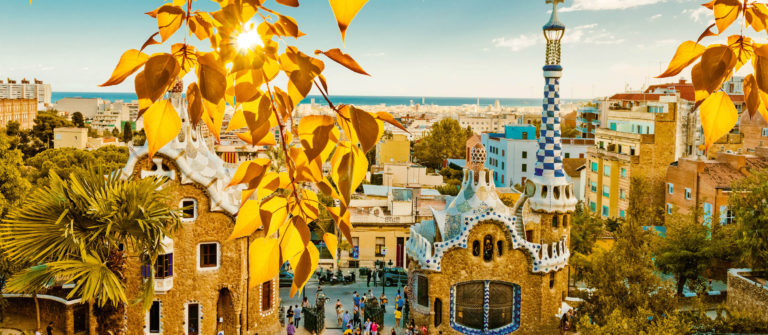 park-guell-in-barcelona-spain-shutterstock_211288180-2