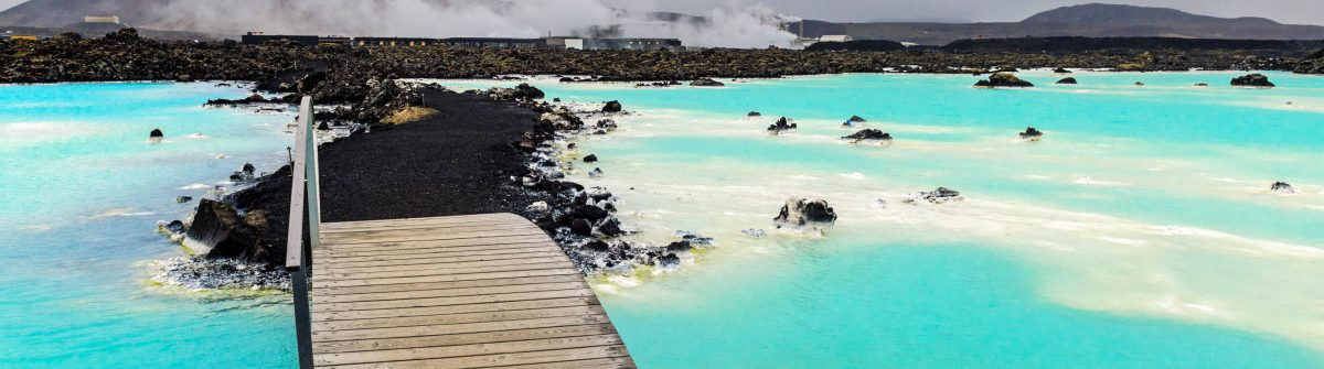 Blue Lagoon Island iStock_000064271867_Large-2
