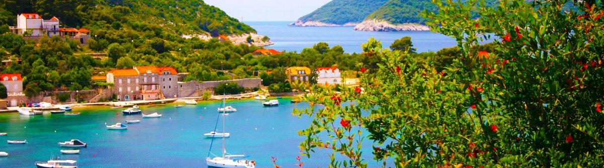 Kolocep-Dubrovnik-iStock_000001804374_Large