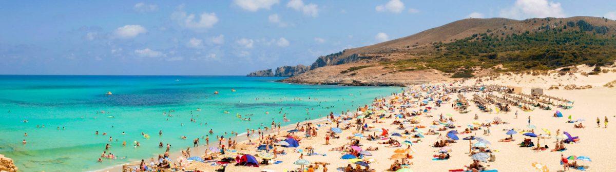 Mallorca iStock_000004930603_Large