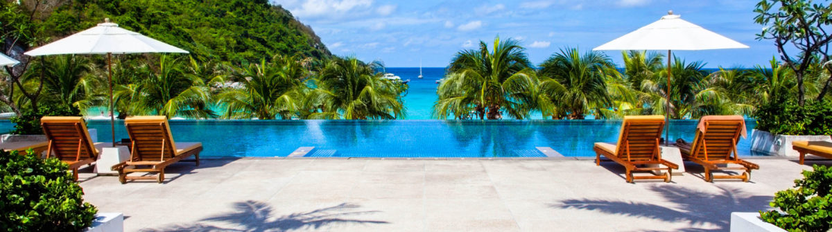 resort-in-thailand-luxury-istock_000020169167_large-2