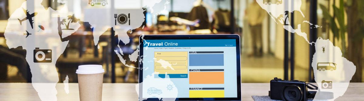 e-commerce-concept-travel-online-shutterstock_333722420-2
