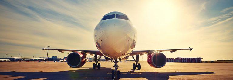 Flugzeug shutterstock_241896625 – Kopie
