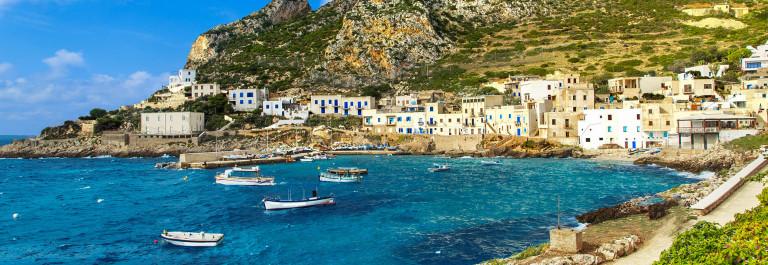 Sicily_shutterstock_292663274-2