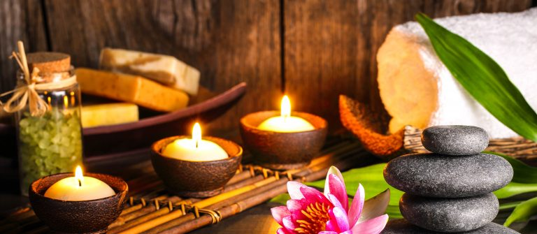 Spa treatment shutterstock_201986062-2