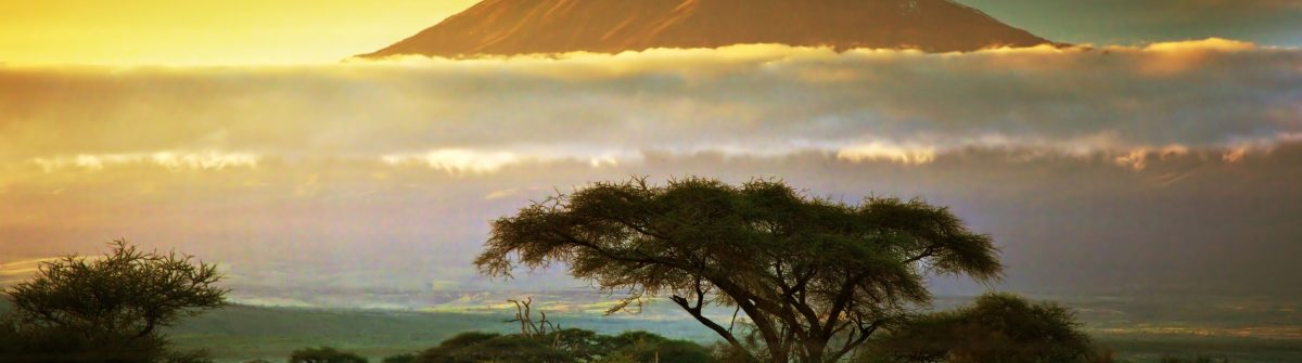 Kenya shutterstock_128193347